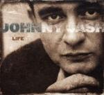 Диски Джонни Кэша 314