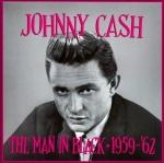 Диски Джонни Кэша 357