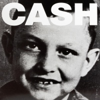 Vous écoutez quoi ? Schallplatte_american_recordings_johnny_cash_american_vi_ain_t_no_grave_bild_1279525201