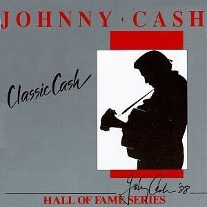 Classic Cash: Hall of Fame Series