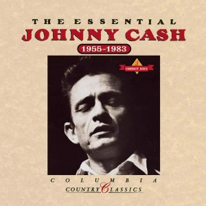 The Essential Johnny Cash 1955–1983