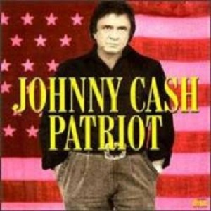 Johnny Cash: Patriot